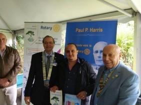 Rotary Gradignan.jpg